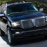 Glitterati Tours L.A. Vehicles