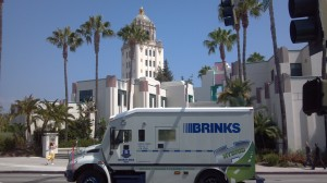 Tours of Beverly Hills, Local Attractions, Hotels and Restaurants