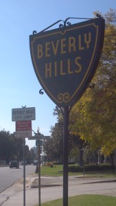 Book Your Celebrity Homes Tour of Beverly Hills