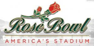 Glitterati Tours Welcomes Visitors to Los Angeles and the Pasadena Rose Bowl