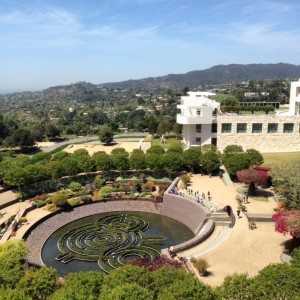 Great Reviews for Glitterati Tours of Beverly Hills, Los Angeles and Hollywood