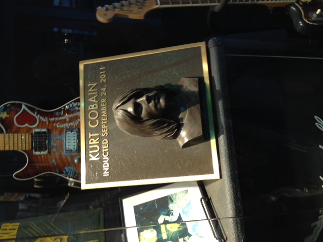 guitar center hollywood and rock walk. Black Bedroom Furniture Sets. Home Design Ideas