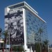 Andaz Hotel West Hollywood
