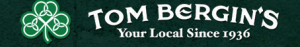Tom Bergin's Irish Pub