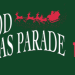 Hollywood Christmas Parade