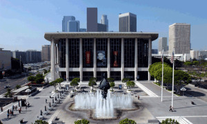 DTLA Things to Do