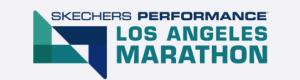 Los Angeles Marathon 2016