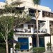 Mastro's Steakhouse Beverly Hills