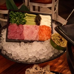 The Best Sushi Restaurants in Los Angeles and Beverly Hills