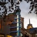 The Grove Los Angeles for Shopping and Dining