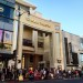 Home of the Academy Awards, The Dolby Theatre in Hollywood