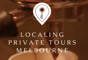 Private Tours in Melbourne, Australia with Localing Tours