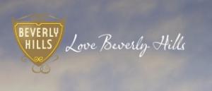 Love Beverly Hills Website