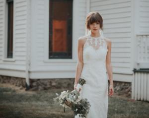 Proposal and Wedding Photography NY