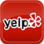 see reviews on yelp