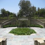 Greystone Mansion Private Tours of Beverly Hills
