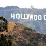 Best Sightseeing Tours of Hollywood