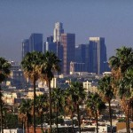 Tours of Los Angeles, Beverly Hills and Hollywood