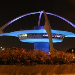 Tours from Los Angeles International Airport