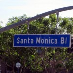 Tour companies in West Hollywood