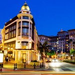 Tours and things to do in Beverly Hills