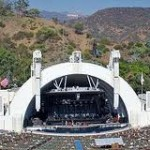 Hollywood Bowl Calendar 2012