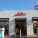 Tours of Santa Monica, Malibu and Venice Beach