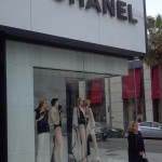 Los Angeles Boutiques and Tours of Beverly Hills