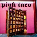 Pink Taco coming to The Sunset Strip