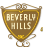 Special Promotions with Beverly Hills Hotels
