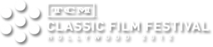 Hollywood Tour Companies and film events