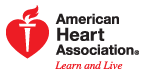Tours of Beverly Hills for American Heart Association