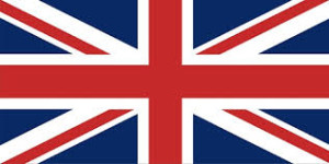 The British are coming, and enjoying their tour with Glitterati Tours of Los Angeles!