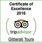 Glitterati Tours Los Angeles TripAdvisor