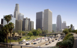Book your tour of Los Angeles, Hollywood and Beverly Hills with Glitterati Tours