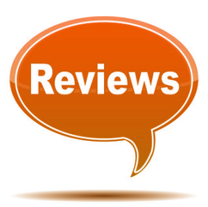 Reviews of Los Angeles and Beverly Hills Tour Company.