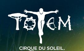 Cirque du Soleil in Santa Monica
