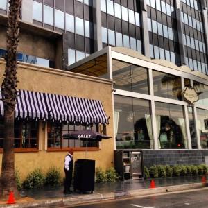 The Best Restaurants in Los Angeles