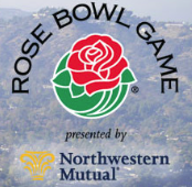 Rose Bowl Game and Parade
