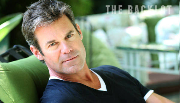 Take A Private Insider Tour Of Hollywood With Tuc Watkins