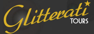 Glitterati Tours of Los Angeles