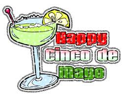 Los Angeles Cinco De Mayo Events 2015
