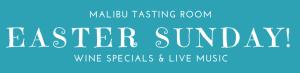 Malibu Wine Tasting
