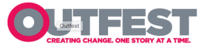 Outfest Los Angeles July 9th-19th, 2015