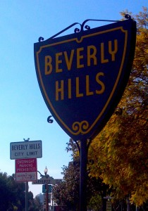 Book Your Los Angeles and Beverly Hills Tours Now for Summer