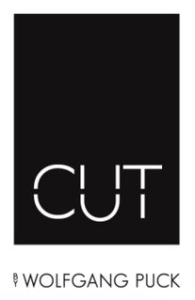 CUT by Wolfgang Puck Beverly Hills