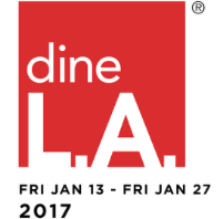 Enjoy the Best Los Angeles Restaurants with Dine L.A. January 13th-27th