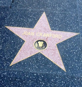 Hollywood Walk of Fame Upcoming Ceremonies