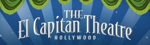 Live Performances and Movies in Hollywood