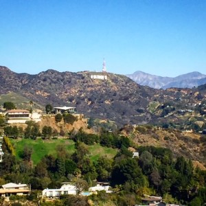 Summer Things to do in Los Angeles